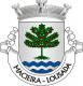 Brasão de Macieira