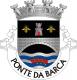 Brasão de Ponte da Barca