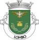 Brasão de Lombo