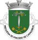 Brasão de Macedo de Cavaleiros
