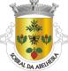 Brasão de Sobral da Abelheira