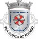 Brasão de Vila Franca do Rosário