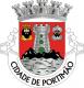 Brasão de Portimão