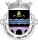 Brasão de Santo Isidoro