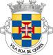 Brasão de Vila Boa de Quires