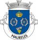 Brasão de Maureles