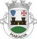 Brasão de Marialva