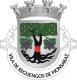 Brasão de Reguengos de Monsaraz