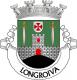 Brasão de Longroiva
