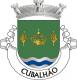 Brasão de Cubalhão