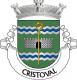 Brasão de Cristoval