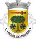 Brasão de São Miguel do Pinheiro