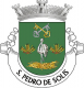 Brasão de São Pedro de Solis