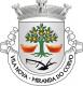 Brasão de Vila Nova