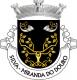 Brasão de Silva
