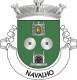 Brasão de Navalho