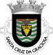 Brasão de Santa Cruz da Graciosa