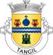 Brasão de Tangil