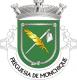 Brasão de Monchique