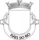 Brasão de Fiães do Rio