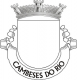 Brasão de Cambeses do Rio