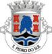 Brasão de São Pedro do Sul