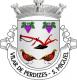 Brasão de Vilar Perdizes - São Miguel