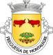 Brasão de Montalegre