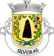 Brasão de Silveiras