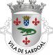 Brasão de Sardoal