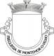Brasão de Montemor-o-Velho