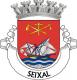 Brasão de Seixal