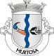 Brasão de Murtosa