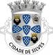 Brasão de Silves