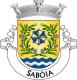 Brasão de Sabóia