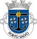 Brasão de Porto Salvo
