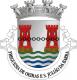 Brasão de Oeiras e São Julião Barra