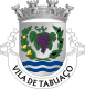Brasão de Tabuaço