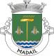 Brasão de Madail