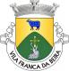 Brasão de Vila Franca da Beira