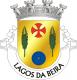 Brasão de Lagos da Beira
