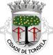 Brasão de Tondela