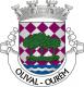Brasão de Olival