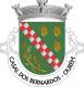 Brasão de Casal dos Bernardos