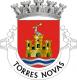 Brasão de Torres Novas
