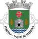 Brasão de Ferreira