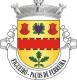 Brasão de Figueiró
