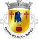 Brasão de Quinta do Anjo