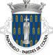 Brasão de Padornelo