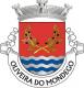 Brasão de Oliveira do Mondego